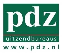 PDZ_logo