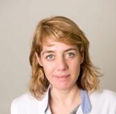 SandraBakker-bezoekt-hospice