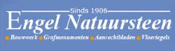 engel_natuursteen_logo