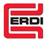 erdi_logo