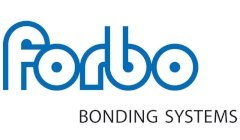 forbo_eurocol_logo