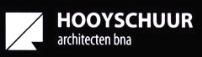 hooyschuur_logo