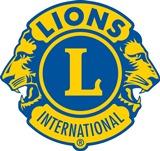 Lions Club Zaanstreek