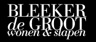 logo_bleekerdegroot