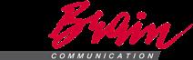 logo_braincommunication