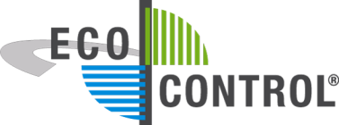 logo_ecocontrol