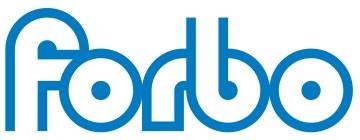 logo_forbo