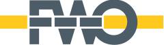 logo_fwo