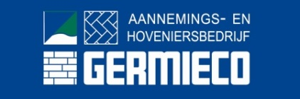 logo_germieco