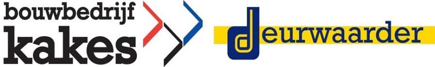logo_kakesdeurwaarder