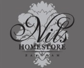 logo_nilshomestore
