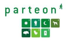logo_parteon