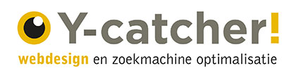 logo_ycatcher