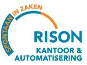 rison_logo