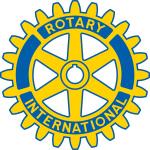 Gezamenlijke Zaanse Rotary