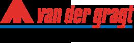 vdgracht_logo