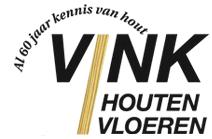 vink_houten_vloeren_logo