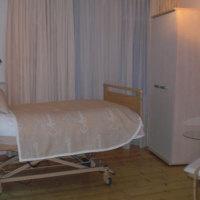 Kamer Gastbewoner